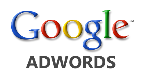 Foto Google Adword